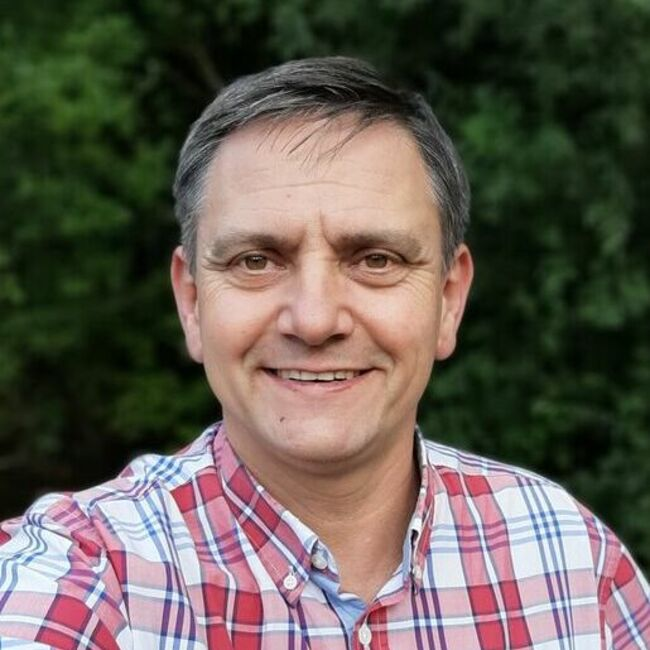 Sébastien Burri