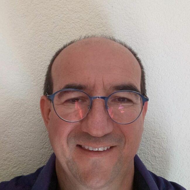 Christian Moser