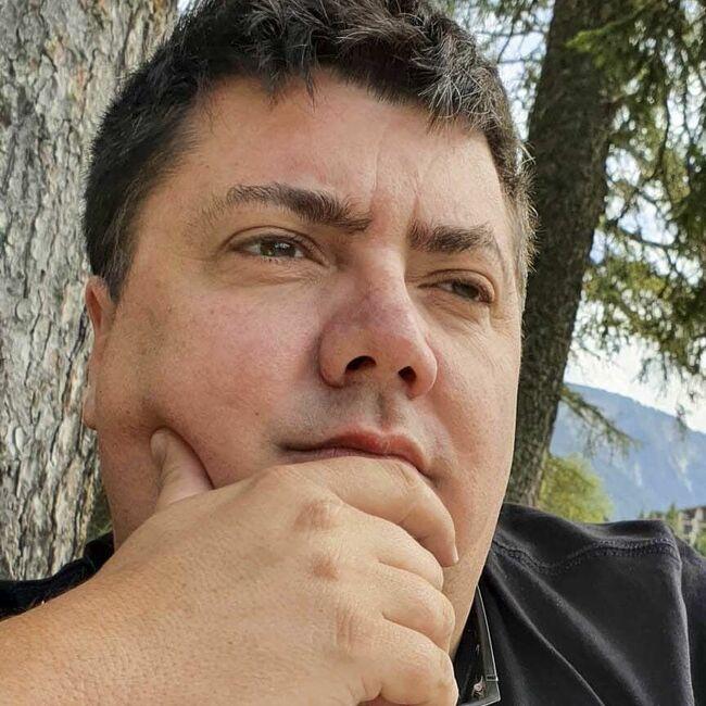 Jean-Paul Gattolliat