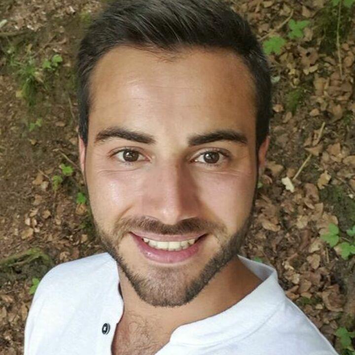 Quentin Di Meo
